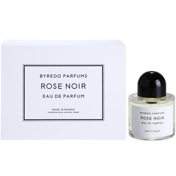 Byredo Rose Noir — парфюмированная вода 50ml унисекс