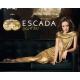 Escada Desire Me — парфюмированная вода roll-on 2*6ml для женщин
