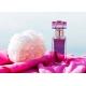 Escada Joyful Moments — парфюмированная вода 50ml для женщин