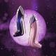 Carolina Herrera Good Girl Fantastic Pink — парфюмированная вода 80ml для женщин