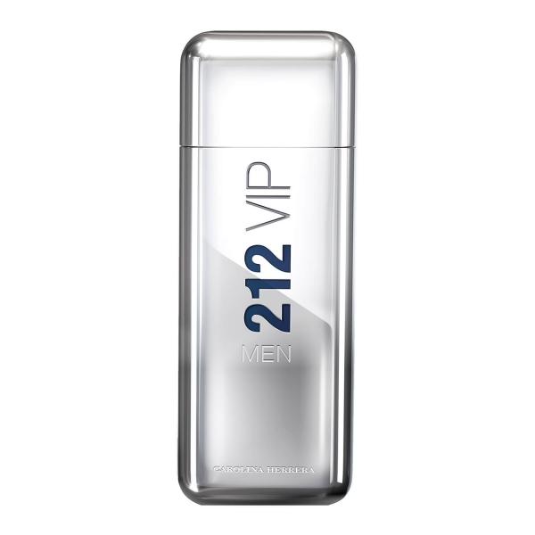 Carolina Herrera 212 Vip Men — туалетная вода 100ml для мужчин ТЕСТЕР