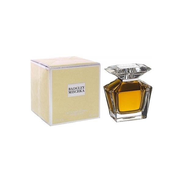 Badgley Mischka — парфюмированная вода 100ml для женщин лицензия (normal)