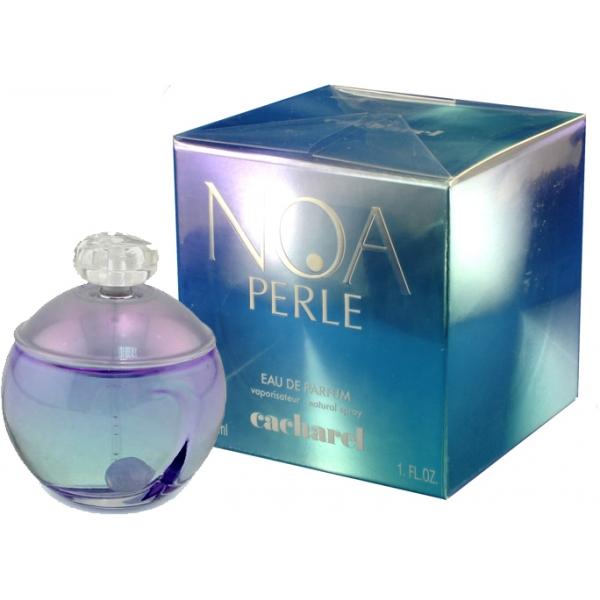 Cacharel NOA Perle — парфюмированная вода 100ml для женщин лицензия (normal)