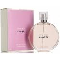 Chanel Chance Eau Vive — туалетная вода 100ml для женщин лицензия (lux)