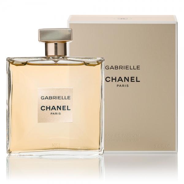 Chanel Gabrielle — парфюмированная вода 100ml для женщин лицензия (lux)