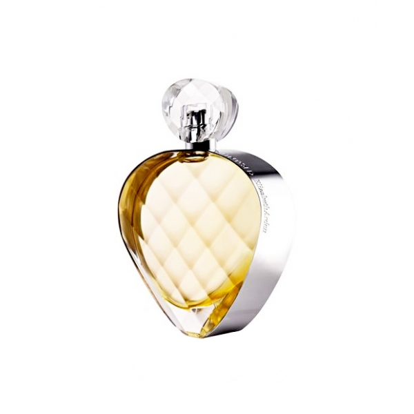 Elizabeth Arden Untold — парфюмированная вода 100ml для женщин лицензия (lux)