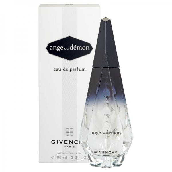 Givenchy Ange ou Demon — парфюмированная вода 100ml для женщин лицензия (lux)