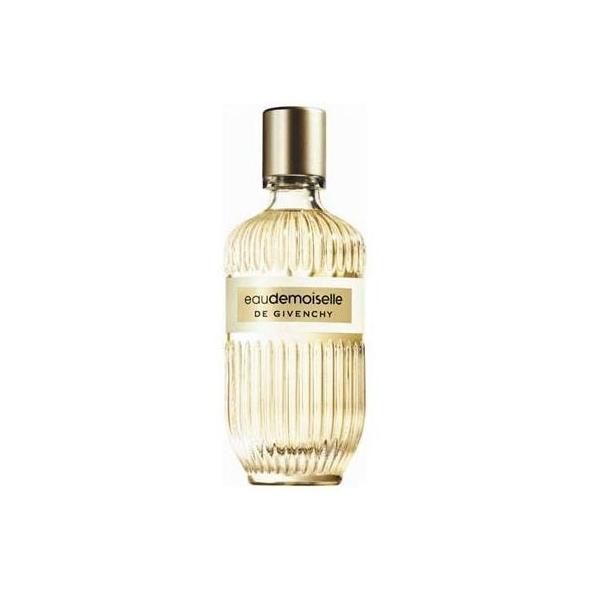 Givenchy Eaudemoiselle de Givenchy — туалетная вода 100ml для женщин лицензия (lux)