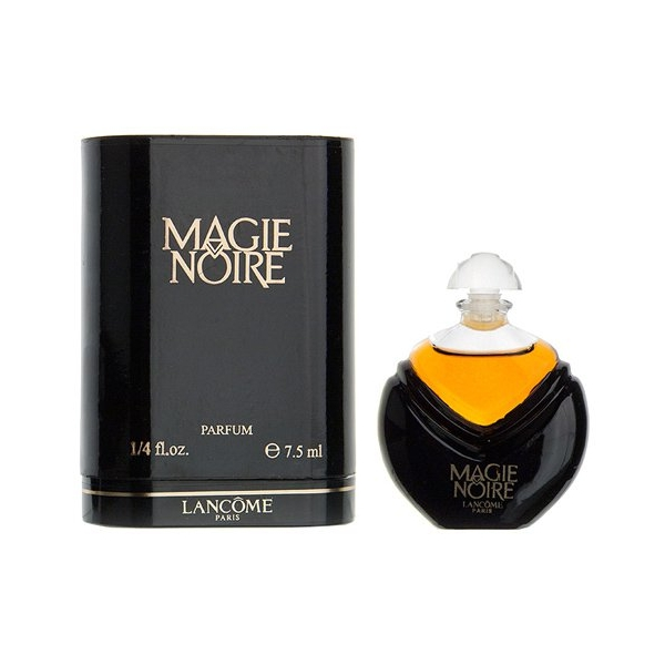 Lancome Magie Noire — духи 7.5ml для женщин лицензия (normal)