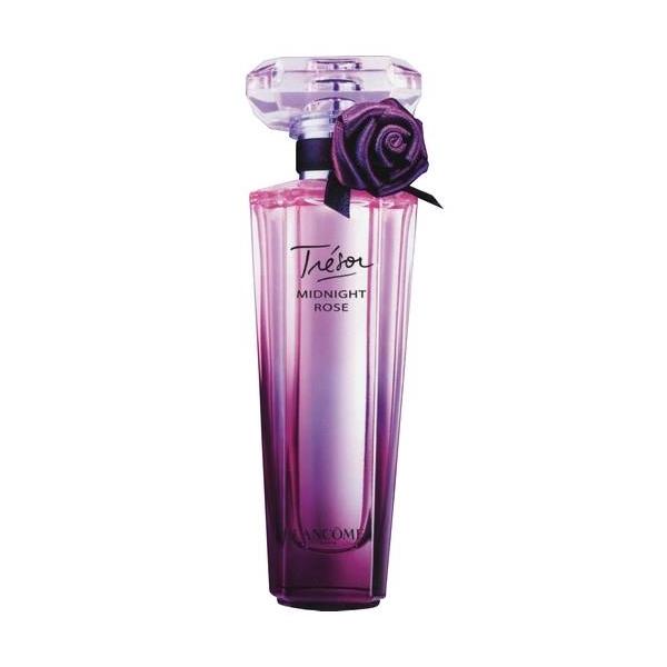Lancome Tresor Midnight Rose — парфюмированная вода 75ml для женщин лицензия (lux)