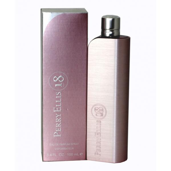 Perry Ellis — парфюмированная вода 30ml для женщин лицензия (normal)