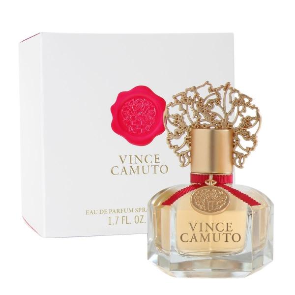 Vince Camuto — парфюмированная вода 100ml для женщин лицензия (normal)