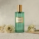 Gucci Memoire D`Une Odeur — парфюмированная вода 100ml унисекс