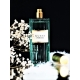 Gucci Memoire D`Une Odeur — парфюмированная вода 60ml унисекс