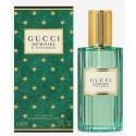Gucci Memoire D`Une Odeur — парфюмированная вода 40ml унисекс