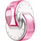 Bvlgari Omnia Pink Sapphire — туалетная вода 40ml для женщин