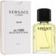 Versace L'Homme — туалетная вода 100ml для мужчин ТЕСТЕР