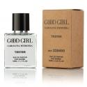 Carolina Herrera Good Girl — туалетная вода 50ml для женщин ТЕСТЕР ЛИЦЕНЗИЯ VIP
