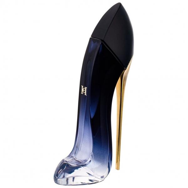 Carolina Herrera Good Girl Legere — парфюмированная вода 80ml для женщин ТЕСТЕР ЛИЦЕНЗИЯ LUX