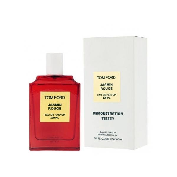 Tom Ford Jasmin Rouge — парфюмированная вода 100ml для женщин ТЕСТЕР ЛИЦЕНЗИЯ LUX