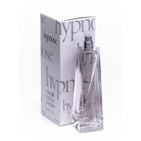 Lancome Hypnose — парфюмированная вода 75ml для женщин ТЕСТЕР ЛИЦЕНЗИЯ LUX