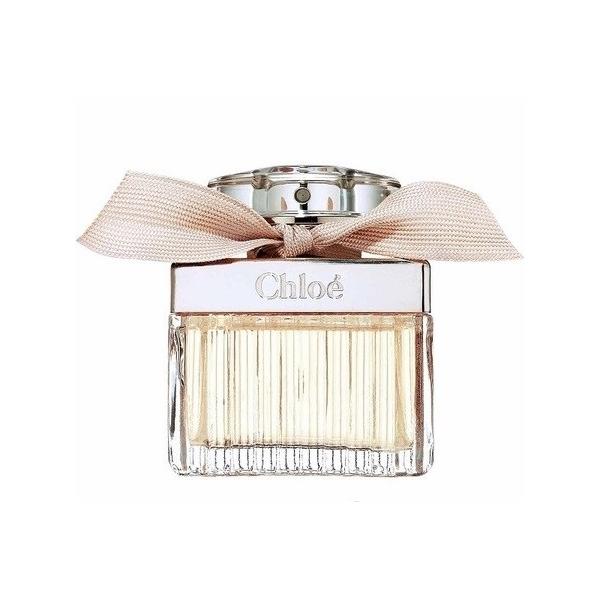 Chloe — парфюмированная вода 75ml для женщин ТЕСТЕР ЛИЦЕНЗИЯ LUX