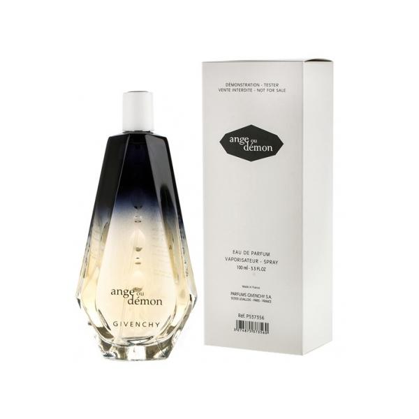 Givenchy Ange ou Demon — парфюмированная вода 100ml для женщин ТЕСТЕР ЛИЦЕНЗИЯ LUX