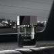 Yves Saint Laurent L`Homme Le Parfum — парфюмированная вода 100ml для мужчин