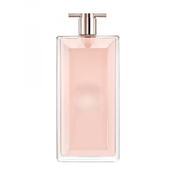 Lancome Idole — парфюмированная вода 50ml для женщин ТЕСТЕР