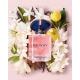 Giorgio Armani My Way — парфюмированная вода 90ml для женщин